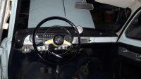 Alfa Romeo Giulietta 1300 ti Berlina (1962)