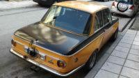 BMW Alpina (1975)