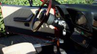 Alfa Romeo Alfetta GT 1.6 (1978)