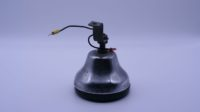 Electric Bell