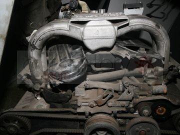 Alfa Romeo Alfa 145/A146 1,4-l BOXER Engine 33201