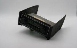 Blaupunkt Radio Player