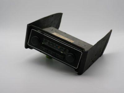 Blaupunkt Radio Player