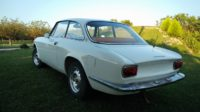 Alfa Romeo Junior 1300 GT (1972)