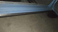 SOLD – NISSAN Bluebird DATSUN 510 1400 (1972)