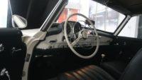 Mercedes-Benz 190 SL (1960)