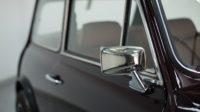 Innocenti Mini Cooper 1300 (1973)