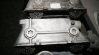 Alfa Romeo Reconditioned Cylinder Heads (75, 145, 146, 155, 156)
