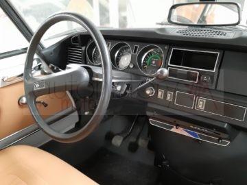 Citroën D Special (1971)