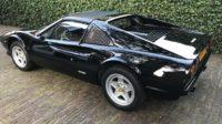 Ferrari 308 GTS (1979)
