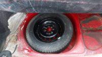 Alfa Romeo 33 Sport Wagon (1995)