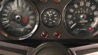 Aston Martin V8 (1975)
