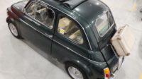 Fiat 500 L (1971)