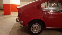 Alfa Romeo Alfasud (1975)