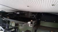 Volvo 303 Radio Commander