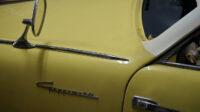 Goggomobil TS400 (1958)